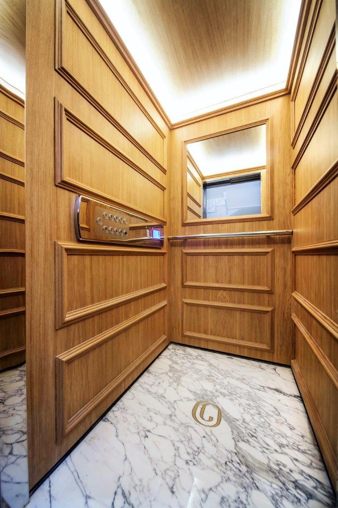 La tua casa ad acqui terme for Progetta la tua casa in 3d