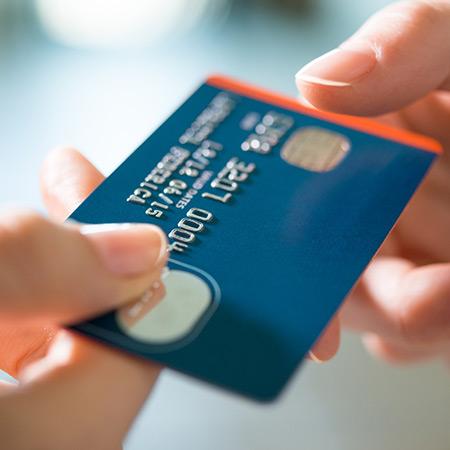 Accesso al credito