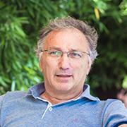 Massimo Morfino