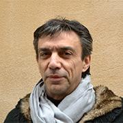 Roberto Morfino