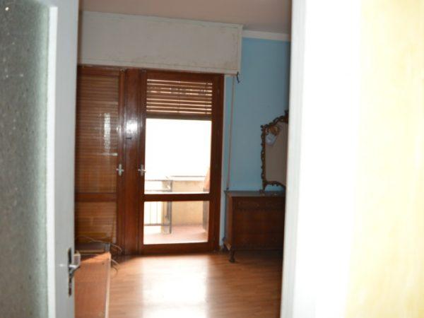 Vendesi appartamento in acqui terme for Vendesi appartamento